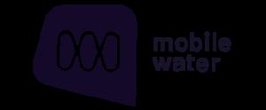 mw_2020_logo_google