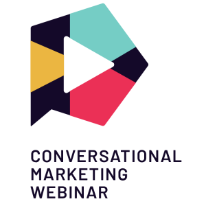 Conversational Marketing Webinar