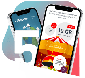 digital marketing top 5